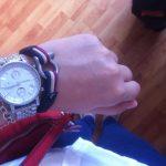 Nautical Bracelet CNB #5023