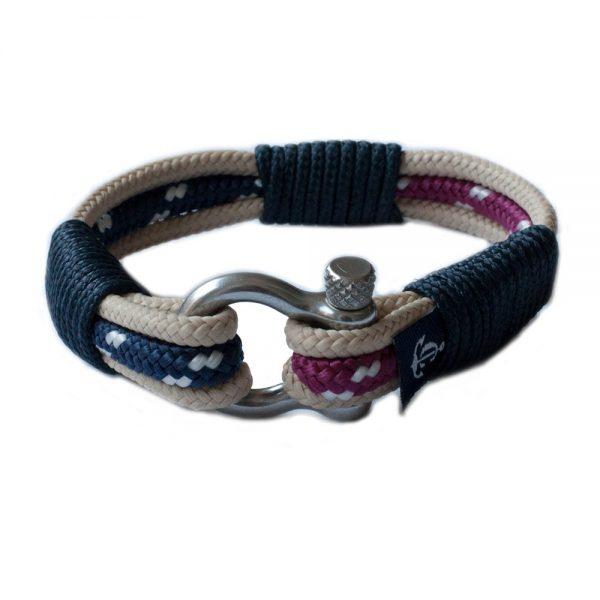 Nautical Bracelet CNB #5025