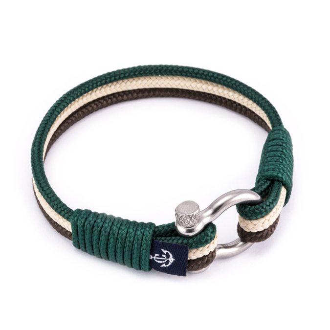 Nautical Bracelet CNB #5029