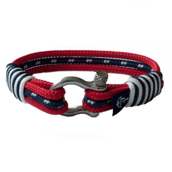 Nautical Bracelet CNB #5051