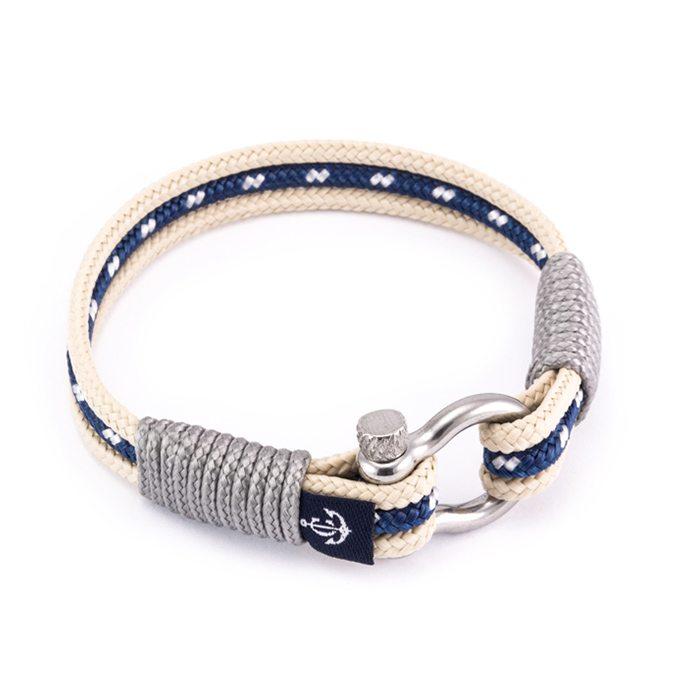Nautical Bracelet CNB #5057