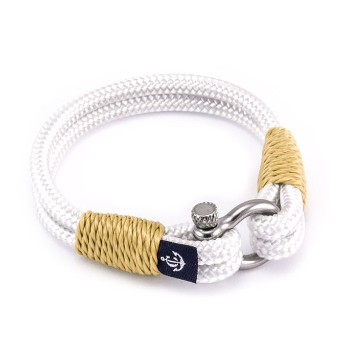Nautical Bracelet CNB #5058