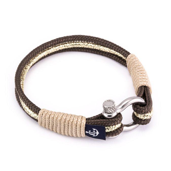 Nautical Bracelet CNB #5061