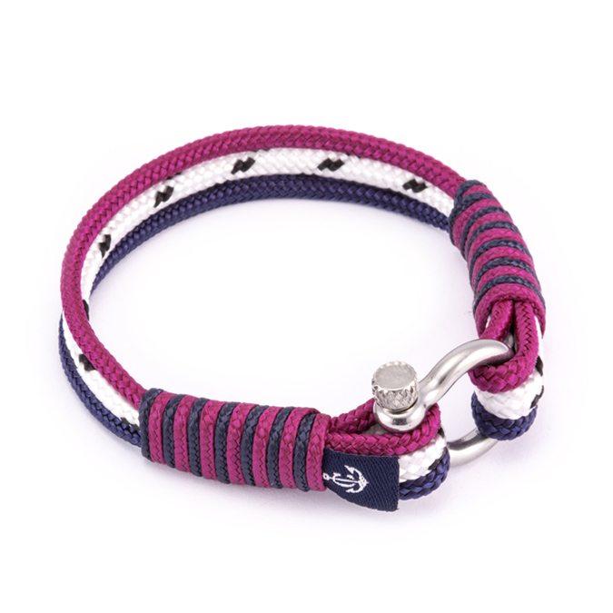 Nautical Bracelet CNB #5063