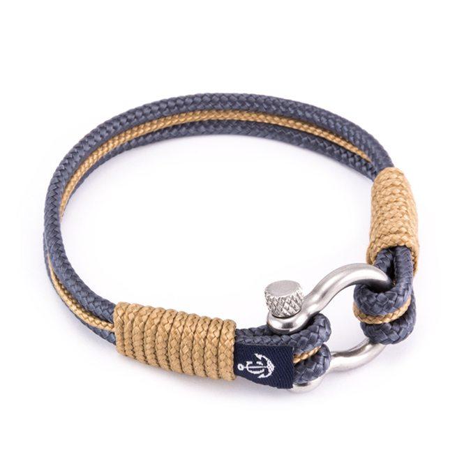 Nautical Bracelet CNB #5070