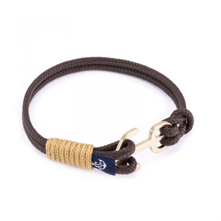 Nautical Bracelet CNB #6051