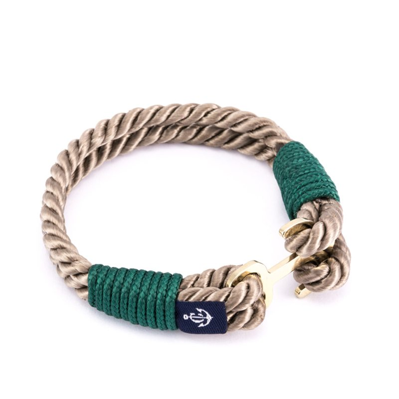 Nautical Bracelet CNB #6068