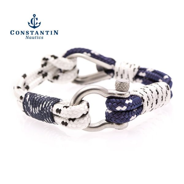 Nautical Bracelet CNB #700