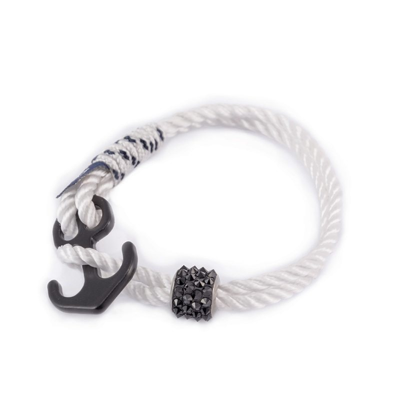 Nautical Bracelet CNB #7038