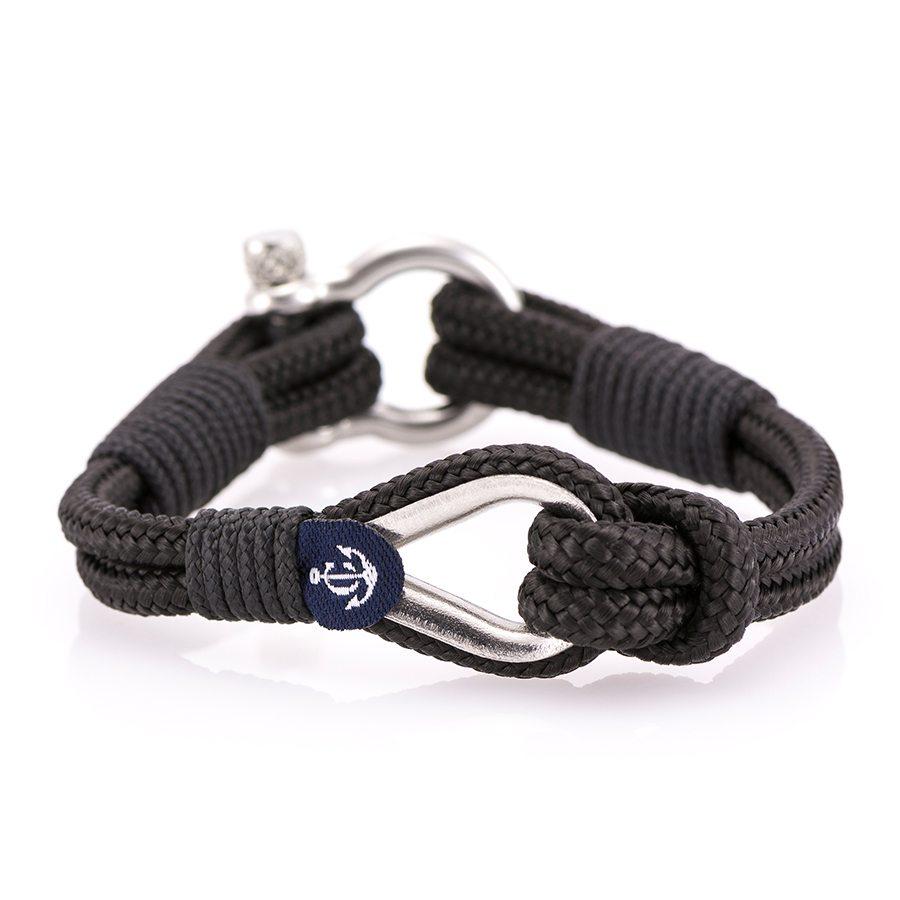 Nautical Bracelet CNB #704
