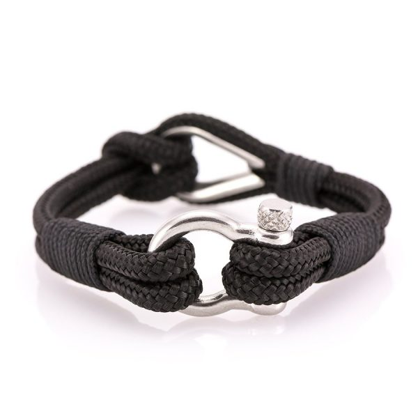 that fashion nautical mens best the ooze pack spotter men bracelets s bracelet trend brand icon cool