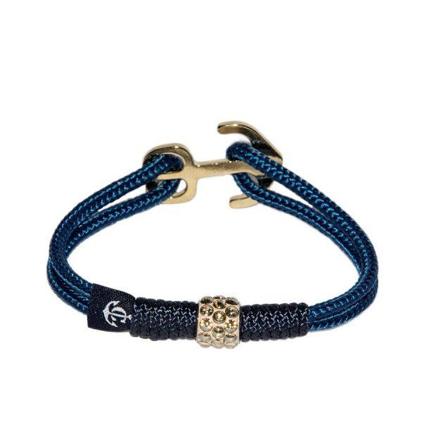 Nautical Bracelet CNB #7044