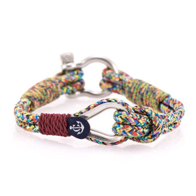 Nautical Bracelet CNB #706