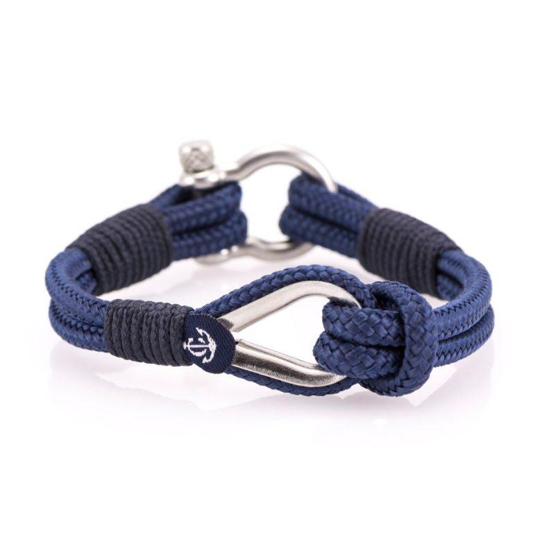 Nautical Bracelet CNB #709