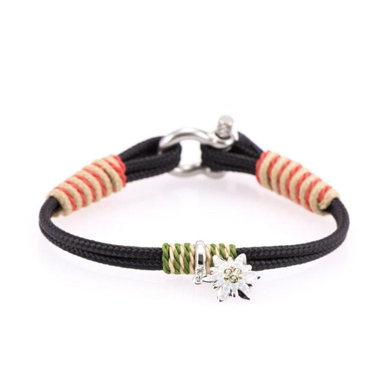Nautical Bracelet CNB #7099