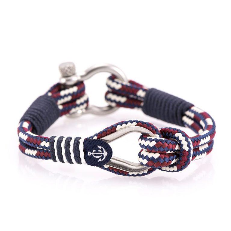 Nautical Bracelet CNB #711