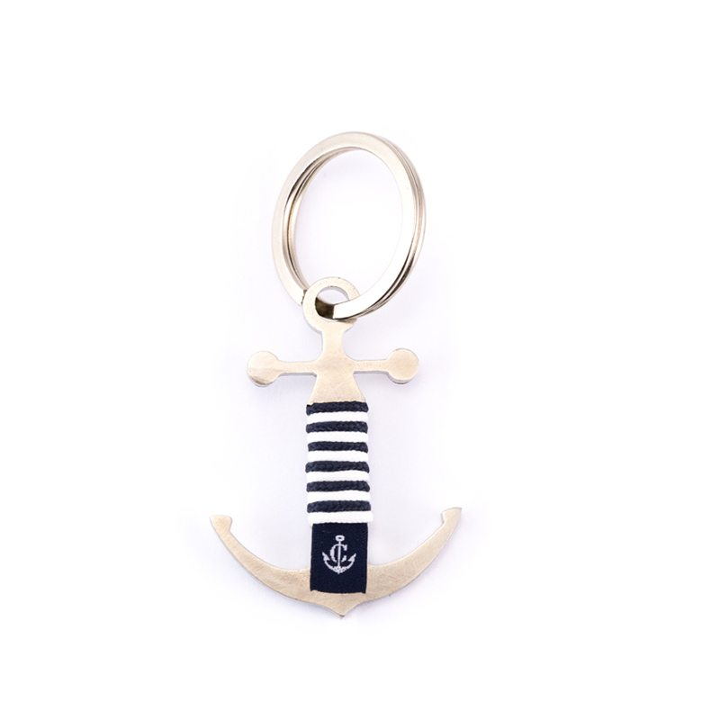 Nautical Keychain CNK #8006