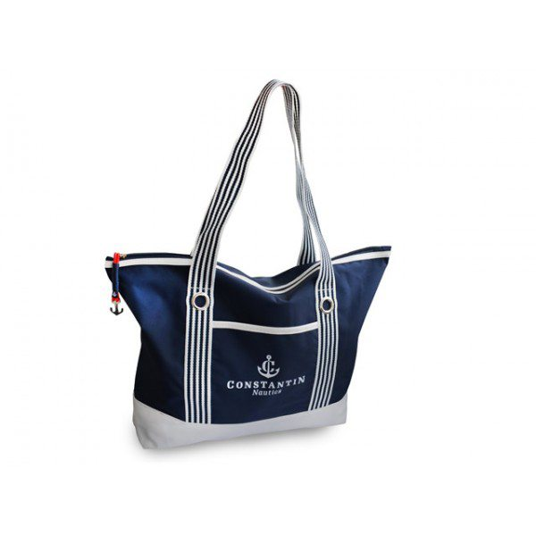 Beach Queen #8600 Beach Bag