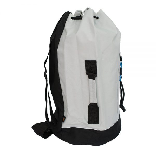 Adventurer Satchel #8700