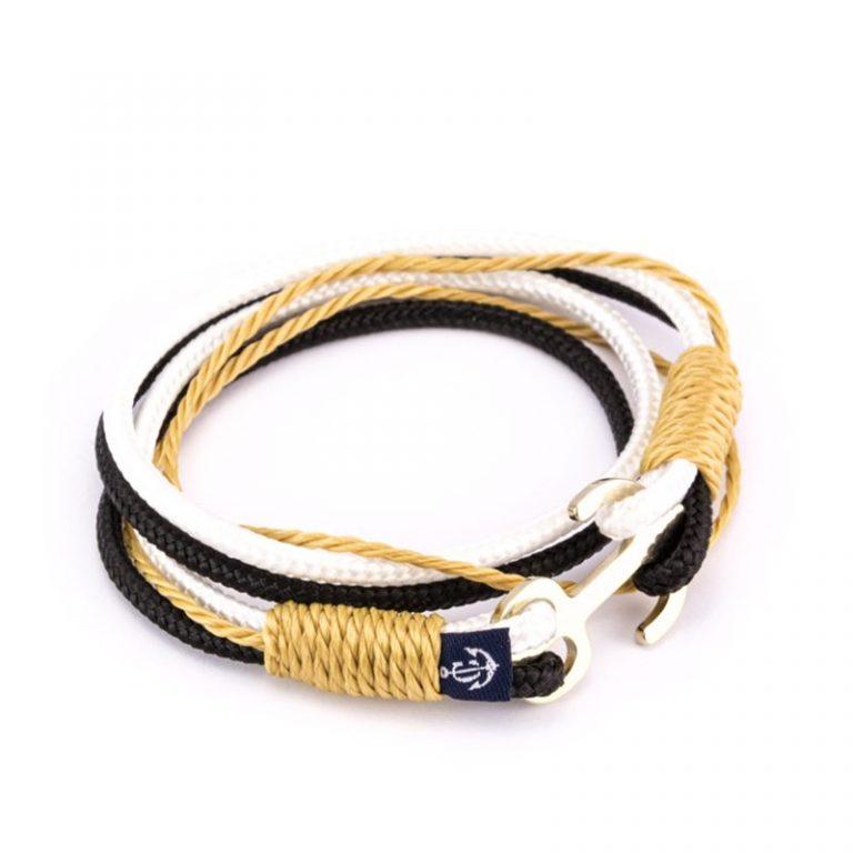 Nautical Bracelet CNB #9010