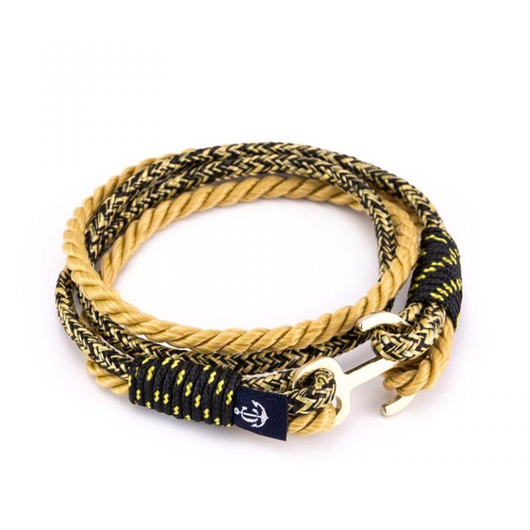 Nautical Bracelet CNB #9011