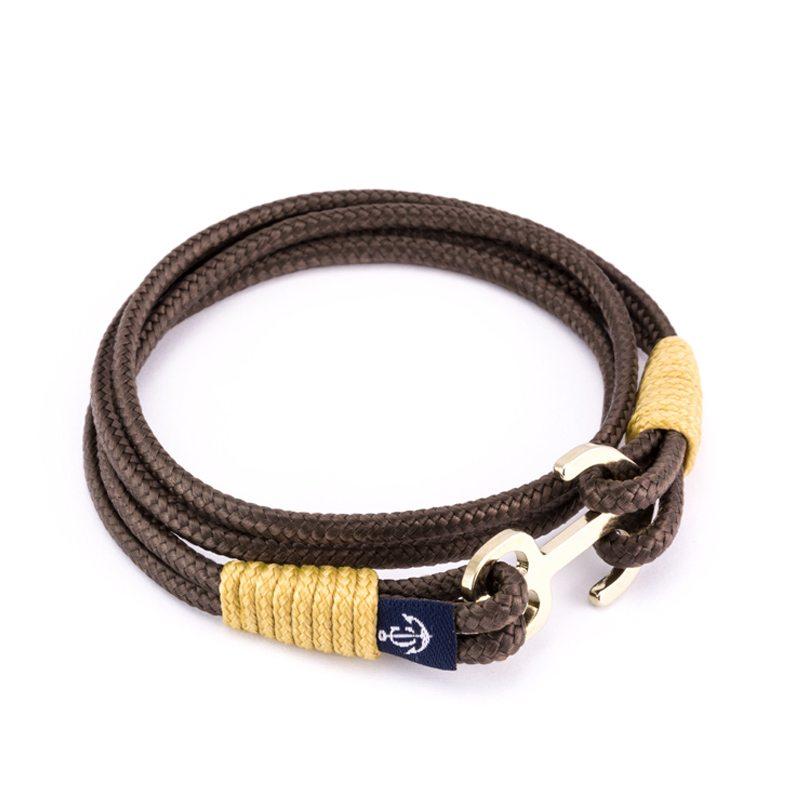 Nautical Bracelet CNB #9020