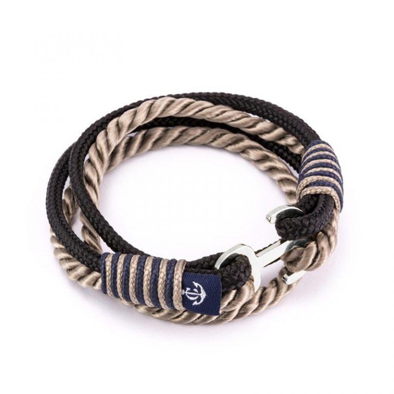 Nautical Bracelet CNB #9029