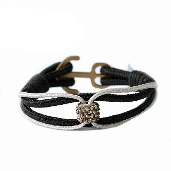 Nautical Bracelet CNB #7026