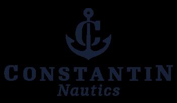 Constantin Nautics Canada